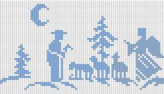 1.png 1,558×904 pixeles
