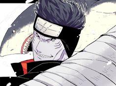 Kisame Hoshigaki  ナルトキャラ誕生日絵まとめPart.2 [16] Anime Naruto, Naruto Fan Art, Naruto Shippuden Sasuke, Gaara, Itachi, Boruto, Anime Guys, Fantasy Characters, Anime Characters
