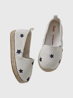 Fashion Kids Shoes Style 19 Ideas For 2019 Fashion Kids, Little Girl Fashion, Toddler Fashion, Fashion Shoes, Star Fashion, Womens Fashion, Baby Girl Shoes, My Baby Girl, Kid Shoes