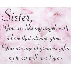 little sister quotes remember this Beautiful Sister Quotes, Cute Sister Quotes, Little Sister Quotes, Sister Sayings, Good Morning Sister Quotes, Sister Qoutes, Quotes On Sisters Love, Brother Quotes, Aunt And Nephew Quotes