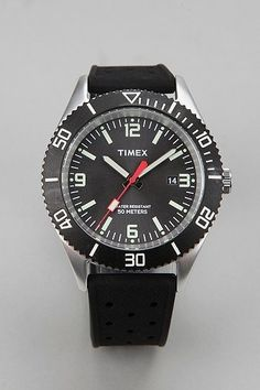 AC Pad On Timex Watch - Take pleasure in wearable watches here to uncover smart gear and wearables which actually work with your life style at: topsmartwatchesonline.com