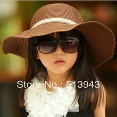 Summer hats $8