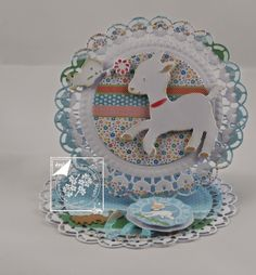 Joy!crafts:+Lamb...