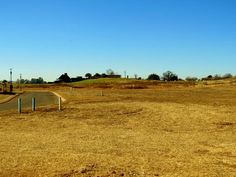 Residential Vacant Land For Sale in Serengeti Golf Estate. View our selection of apartments, flats, farms, luxury properties and houses for sale in Serengeti Golf Estate by our knowledgeable Estate Agents.