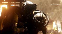 #Call of Duty Infinite Warfare  #Shooter #CallOfDuty #CallOfDutyInfiniteWarfare #COD #CODInfiniteWarfare #InfiniteWarfare #InfinityWard