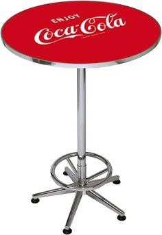 ♥ coca cola