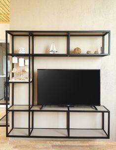 Κατασκευή σύνθεσης με το καινούργιο μας προϊόν D20 D 20, Flat Screen, News, Home, Blood Plasma, Ad Home, Flatscreen, Homes, Dish Display