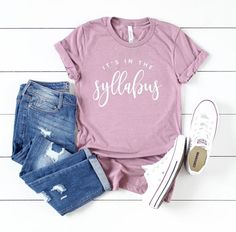 This t-shirt is everything youve dreamed of and more. It feels soft and lightweight, with the right amount of stretch. Its comfortable and flattering for both men and women. • 100% combed and ring-spun cotton (heather colors contain polyester) • Fabric weight: 4.2 oz (142 g/m2) •