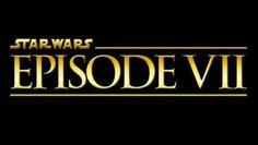 BREAKING: Star Wars: Episode VII to Open December 18, 2015