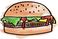 Wprawdzie halal oznacza wszystko, co w świetle islamu jest nakazane, ale dla Europejczyka halal to po prostu muzułmańskie jedzenie.