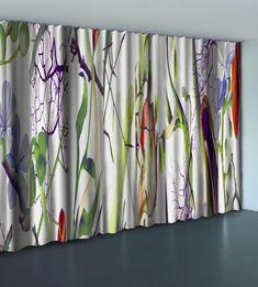 HENSKIN | Biennale Interieur