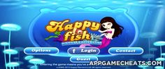 Happy Fish Cheats, Hack, & Tips for Fish Bucks & Happy Coins - New Tips  #HappyFish #Popular #Simulation http://appgamecheats.com/happy-fish-cheats-hack-tips-fish-bucks-happy-coins-new-tips/