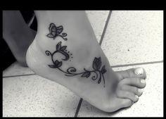 tatuagem-no-pé-modelos