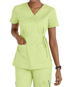 All Women's Scrubs and Medical Uniforms Medical Uniforms, Womens Scrubs, Scrub Tops, Refashion, Dresses For Work, Work Outfits, Shop Now, Rompers, Shirt Dress