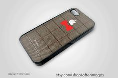 Doctor Who iPhone 5 4 4S Case iPhone 4 New Matt by afterimages, $17.99 .. And this