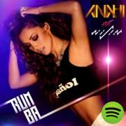 Rumba, a song by Anahi, Wisin on Spotify