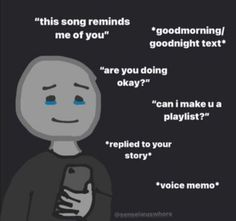 Good Night, Good Morning, Goodnight Texts, Your Story, True Love, I Can, The Voice, Family Guy, Lol