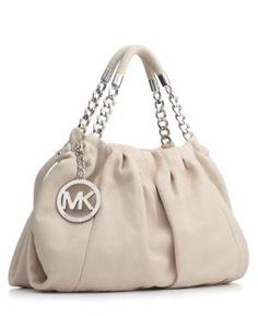 Fashionable People Love #MKTimeless Brings Fashion - bags, sling, kate spade, tote, gym, sling bag *ad