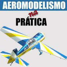 etuumabencao.blogspot.com.br: Aeromodelismo na PráticaCurso Prático de Aeromode...