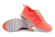 designer fashion 10722 b40cd Buy Shoes Online