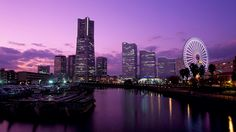 Cityscape HD Wallpapers and Backgrounds 1920×1080 Cityscape HD Wallpapers (34 Wallpapers) | Adorable Wallpapers