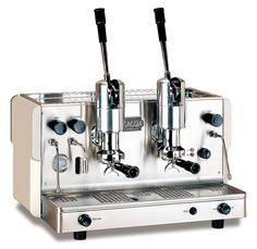 Coffee Makers for Camping - Cappuccino Maker, Coffee Maker, Gaggia Espresso Machine, Cafe Express, Barista Training, Commercial Espresso Machine, Kitchen World, Coffee Equipment, Morning Coffee