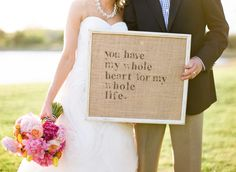 56 Best Wedding Quotes Images Amor Dream Wedding Quotes On Wedding