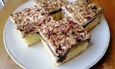 Sweet Recipes, Banana Bread, French Toast, Deserts, Baking, Breakfast, Food, Anna, Syrup