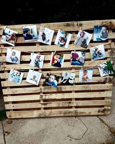 Boys boho birthday party. DIY . Diy pallet . Pallet hack . Pallet photo board. Photo board. Boho photo board. Teepee teepee . First birthday. Boys party. Boho theme. Woodland boho native american indian party. Party planning. Kids boys baby unisex party. Www.mytribeofsix.com