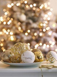 Noël éblouissant   Maisons du Monde
