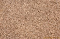 sand background texture - http://thetextureclub.com/backgrounds/sand-background-texture