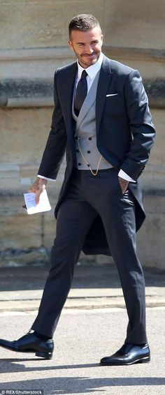 Suits & Blazers Charitable Custom Made Men Waistcoat Excellent Four Buttons Handmade Vest For Business Ceremony Wedding Men Suit Vest Always Buy Good