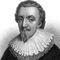 George Calvert, Baron of Baltimore, laid the groundwork for the establishment of Maryland so he could practice Catholicism. Learn more at Biography.com.