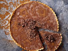Seline and Leandri's easy Mexican milk tart is the perfect recipe with . Find these and other recipes on EatOut Other Recipes, My Recipes, Baking Recipes, Cookie Recipes, Baking Ideas, Custard Recipes, Tart Recipes, Recipe Using Milk, Milk Tart