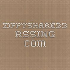 zippyshare33.rssing.com