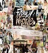 Free people...
