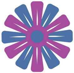 freebie flower 8 svg