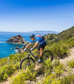 Ποδήλατα για το βουνό , την πόλη, το δρόμο, για παιδιά, σπαστά, εδώ στο buyeasy.gr.