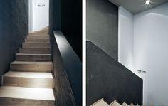 Design Studio - Joan Lao