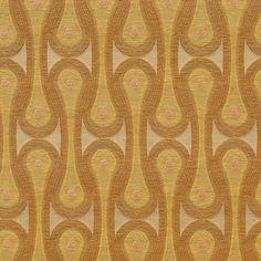 https://www.etsy.com/listing/228163225/designer-pillow-cover-josef-hoffman?ref=sr_gallery_10