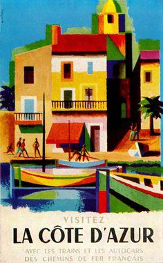 COLORful Cote D'azur zo'n prachtige warme omgeving in september,eten en drinken op terrasjes, zwemmen in zee en lezen bij de villa L'equireille.