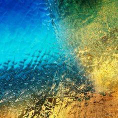 Galaxy Note 4 Duvar Kağıdı QHD 2560x2560 >>> Click for original size <<<