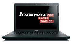 Lenovo G700 17.3-inch Laptop - Black (Intel Pentium 2020M 2.4 GHz, 6 GB RAM, 1 TB HDD, DVDRW, Webcam, BT, Integrated Graphics, Windows 8.1) - http://www.computerlaptoprepairsyork.co.uk/laptop-computer/lenovo-g700-17-3-inch-laptop-black-intel-pentium-2020m-2-4-ghz-6-gb-ram-1-tb-hdd-dvdrw-webcam-bt-integrated-graphics-windows-8-1