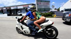 naked girls on motor bikes: 71 thousand results found on Yandex.Images
