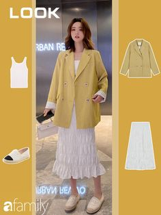 Korean Girl Fashion, Ulzzang Fashion, Korea Fashion, Asian Fashion, Ulzzang Style, India Fashion, Tokyo Street Fashion, Korean Street Fashion, Frock Fashion
