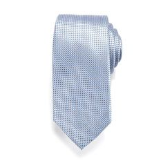 Men's Croft & Barrow® Patterned Tie,