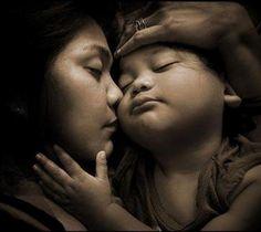 pure love...