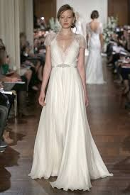 margaery tyrell wedding dress - Google Search