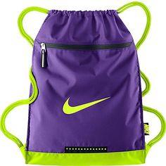 adidas drawstring bag purple, Adidas Store Online | Adidas Originals For Sale