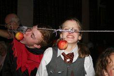 snap apple
